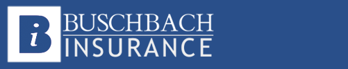 Buschbach Insurance Agency